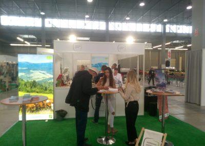 EKO STYLE Kielce 2020 (10)