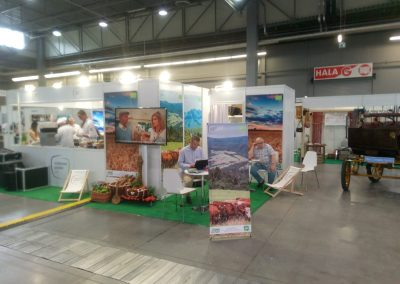 EKO STYLE Kielce 2020 (21)