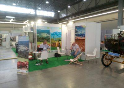 EKO STYLE Kielce 2020 (43)