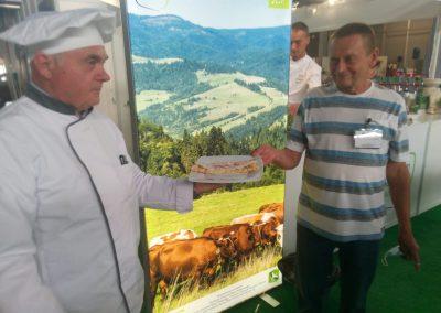 EKO STYLE Kielce 2020 (48)