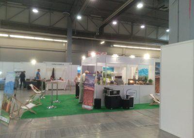EKO STYLE Kielce 2020 (7)
