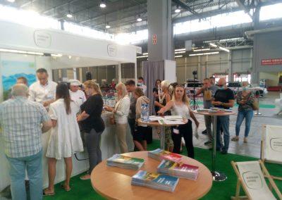 EKO STYLE Kielce 2020 (81)