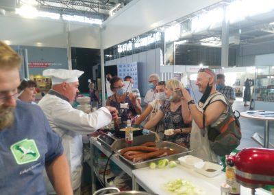 EKO STYLE Kielce 2020 - część 2 (11)