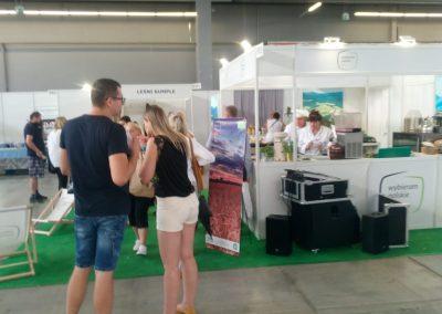 EKO STYLE Kielce 2020 - część 2 (110)
