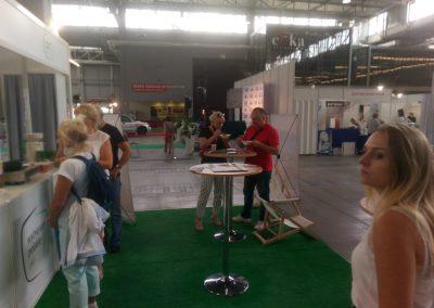 EKO STYLE Kielce 2020 - część 2 (124)