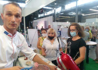 EKO STYLE Kielce 2020 - część 2 (132)