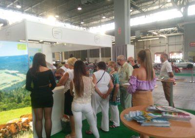 EKO STYLE Kielce 2020 - część 2 (140)