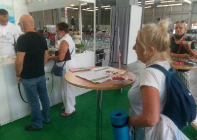 EKO STYLE Kielce 2020 - część 2 (145)