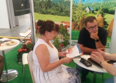 EKO STYLE Kielce 2020 - część 2 (164)