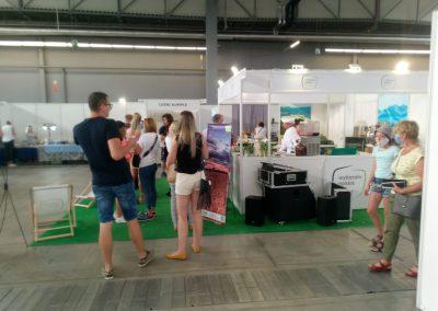 EKO STYLE Kielce 2020 - część 2 (168)