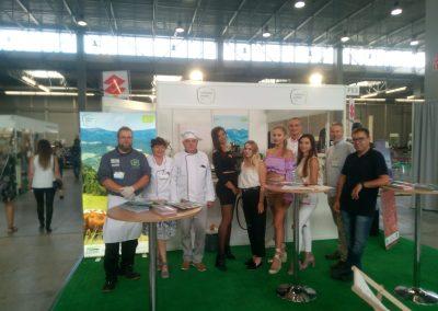 EKO STYLE Kielce 2020 - część 2 (179)