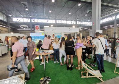 EKO STYLE Kielce 2020 - część 2 (89)
